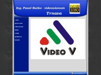 Ing. Pavol Butko - VICTORIA