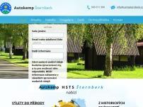 Autokemp HSTS Šternberk