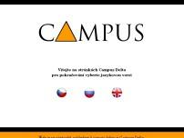 Campus Delta
