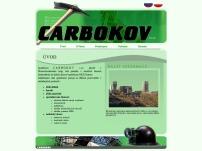 CARBOKOV s.r.o.