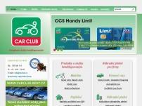 CAR CLUB Slovensko s.r.o.