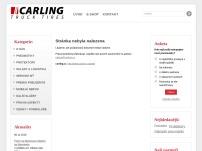 CARLING TRANS s.r.o.