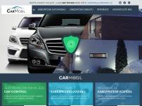 CarMobil, s.r.o.