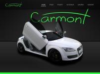 CARMONT s.r.o.