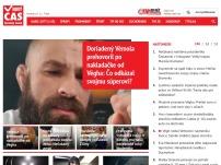 Ringier Axel Springer Slovakia, a. s.