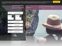 Slnovrat - cestovná agentúra