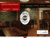 Restaurace Třebíčanka