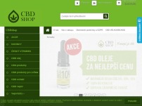 Cbdshop.cz