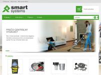 SMART Systems, s.r.o.