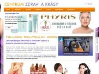 Centrum zdraví a krásy
