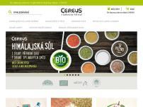 Cereus s.r.o.