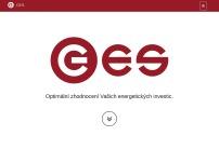 Česká energeticko - auditorská společnost, s.r.o.