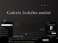 Galerie českého umění