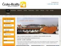 Česko-Reality ČR