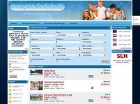 Cestovní agentura Mariatour