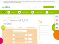 Pôžičky online