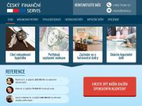 Nebankovní hypotéky a úvěry