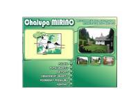 Chalupa Mirino