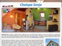Chalupa Sonja