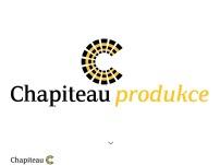 Chapiteau, s.r.o.