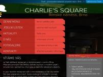 Charlie`s square