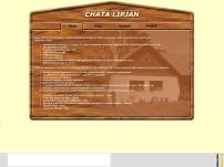 Chata Lipjan