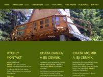 Chata Danka