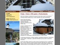 Chata Elena