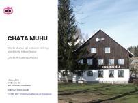 Chata Muhu