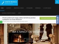 Chata Musica