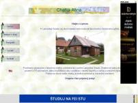 Chatka Anna