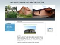 HOUSEPROJEKT - project & building s.r.o.