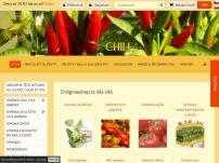 Chiligrowshop.cz