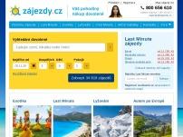 Chorvatsko Online