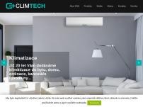 CLIM - Tech s.r.o.