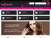 Clip-hair-extensions.com