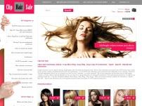 clip-hair-sale.co.uk