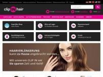 clip-in-hair.de