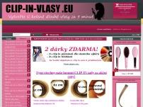 Clip-in-vlasy.eu