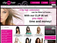 clipinhair.ae