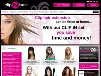 clipinhair.nl