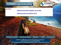 COIMEX business & event travel s.r.o.