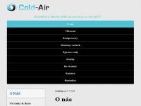 Cold-Air s.r.o.