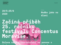 Mezinárodní centrum slovanské hudby Brno, o.p.s.