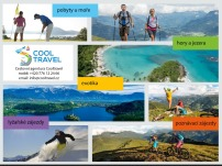 Cool travel, s.r.o.