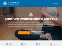 FRESH CANTINA CORDEUS
