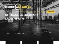 CrossFit Iron Land