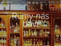 Cubana Bar