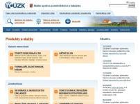 Katastrální pracoviště Brno-město