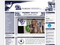FILMDAT z. s.